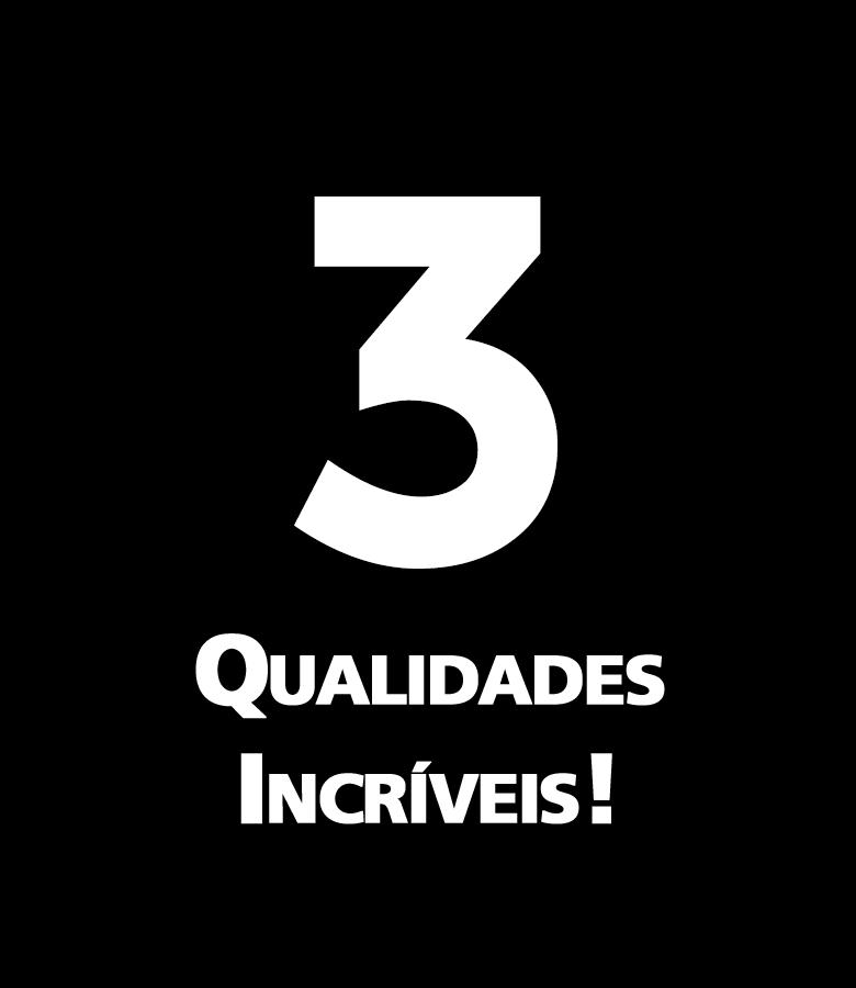3qualidades