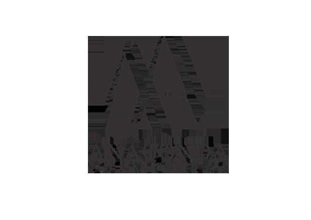 anaconda-jolicolor