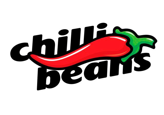 chillibeans-jolicolor